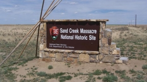 The Sand Creek Massacre -- 8 Hours that Changed the Great Plains Forever