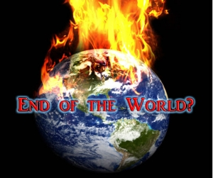 """End of the World!"" – A blog by Gordon King of the International Fellowship of Christians and Jews; the chart shown in the blog is similar to the scenario depicted by Wagner below."